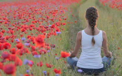Escuela de Respiración & Mindfunless & Gestión del Estrés